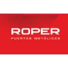 ROPER