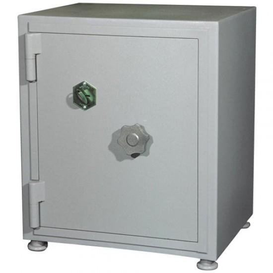 Fireproof Safe Model O1
