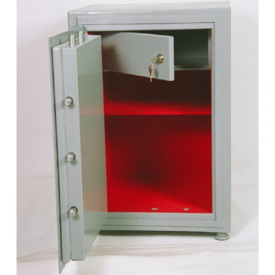 Fireproof Safe Model K2