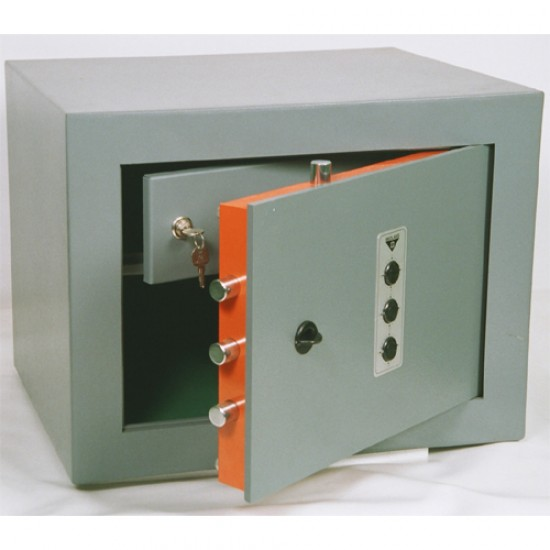 Fireproof Safe Model KSK2