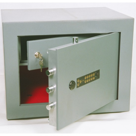 Fireproof Safe Model KSE2