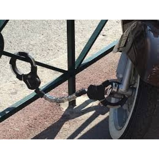 Bycicle/Bike lock
